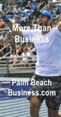 palm beach business
